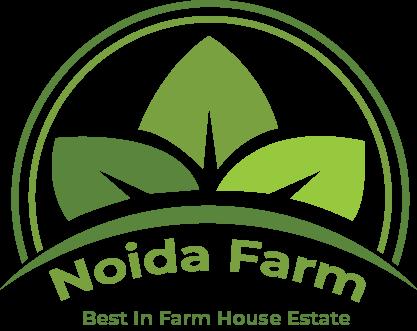 Noida Farms