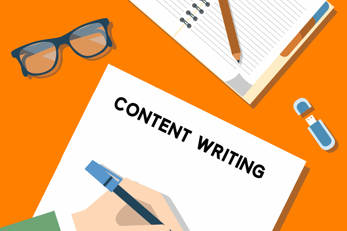 Content Writing Services , Content Creation Services Company
