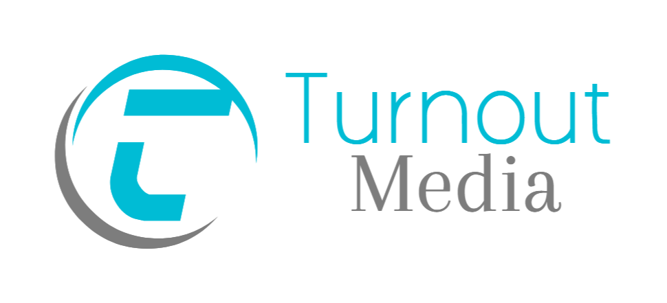 Turnout Media