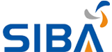 seo company portfolio logo