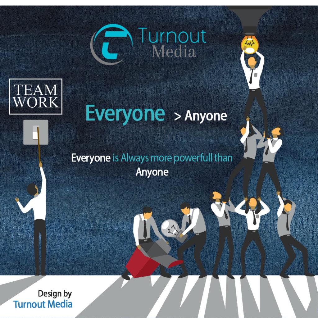 team-work-1024x1024