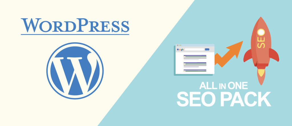 All in one seo images:- best seo plugin for wordpress