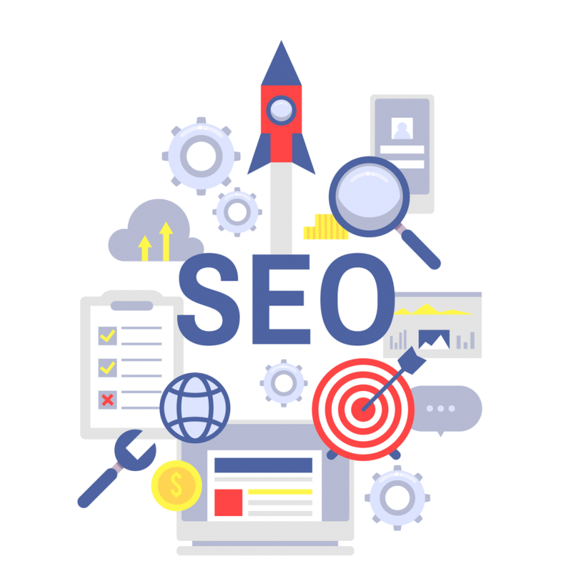 Houston SEO Services New Jersey city Seo,MIAMI SEO COMPANY